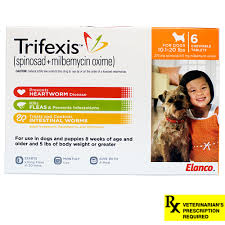 where to buy trifexis cheap.  Trifexis 10120 Lbs Orange  6 Month Inside Where To Buy Trifexis Cheap