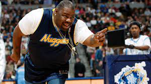 Biz Markie, known for classic rap song ...