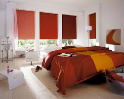 Windows Different Types Blinds For Windows Inspiration Types Of Different Kinds Of Blinds For Windows