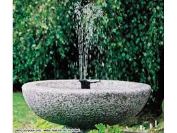 garden water fountains new zealand designs