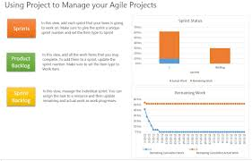 Microsoft 2013 Templates The Office Templates Within Microsoft Project The Project