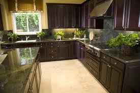 kitchen cabinet refinishing refinishing kitchen cabinet