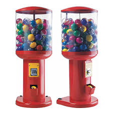 Candy Vending Machine Toy Amazing Big Mac Toy Vending Machine