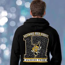 Class Sweater Designs Get Your Favorite 2017 Senior Class Design On A Hoodie T