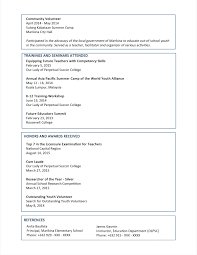 Help With My Resume Lovely 48 Design Resume Writing Panies