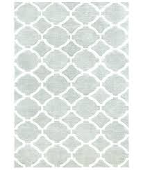 black and white rugs ikea gray and white rug white area rug gray and white rug
