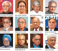 Who Should Be Next President Outlook India Magazine