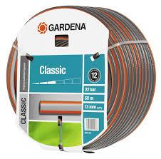 """<b>Шланг GARDENA</b> Classic <b>1/2</b>""""х50м, диаметр <b>13 мм</b> (G1/2) – купить ..."""