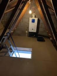 wickes chipboard loft panels 320 x