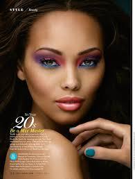 Ebony Jenna Jameson SERP Buy SEO Services Online