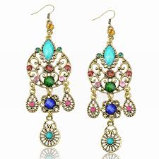full size of lighting beautiful multi colored chandelier earrings 0 dess multicolored riviera look multi colored