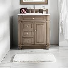 bathroom vanities set. Lambrecht 30\ Bathroom Vanities Set
