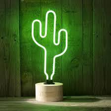 Cactus Neon Light Image Result For Neon Cactus Vaporwave Neon Room Cactus