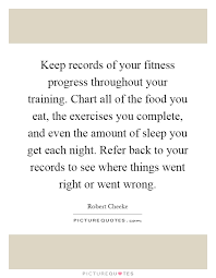 Chart Your Course Quotes Chart Quotes Chart Sayings Chart Picture Quotes Page 2