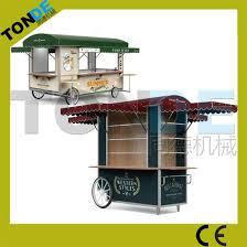 Vending Machine Trailer Fascinating China Mobile Street Food Bike Mobile Food Trailer China Food