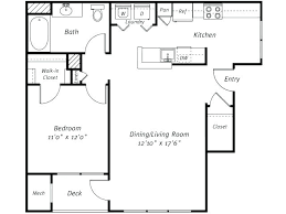 Size Of Closet For Bedroom Good Size For Master Bedroom Master Bedroom  Closet Dimensions Master Bedroom . Size Of Closet For Bedroom ...