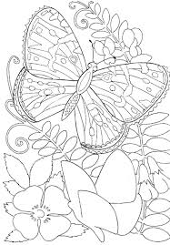 Print & Download - free coloring pages for adults to print -