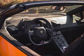 huracan interior orange. operating instructions click to watch huracan interior orange