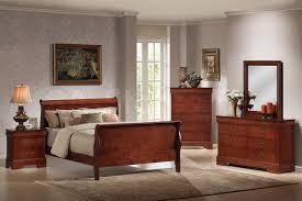 Red Oak Bedroom Furniture Pine Wood Bedroom Furniture Bedroom Sets Pine Oak And Solid Wood