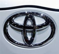 new car launches europeToyota could delay Europe new car launches  paper  Reuters