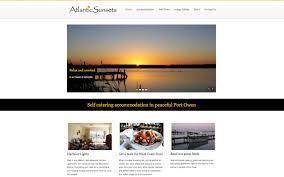 Tarantula Web Design Atlanticsunsets Tarantula Web Design