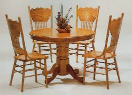 wooden table chair designs an interior design modern wooden chairs for dining table