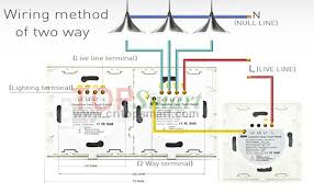 wiring diagrams for pilot light switches the wiring diagram double pole light switch nilza wiring diagram