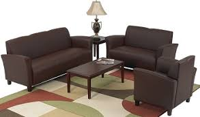 office couch and chairs. Brilliant Office Office Lounge Furniture Throughout Couch And Chairs OfficeChairsDiscountcom