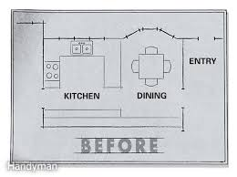 prissy ideas floor plans for house renovations 12 home remodeling intended for remodeling floor plans