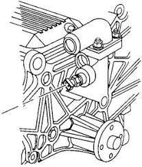 repair guides electronic engine controls engine coolant click image to see an enlarged view