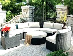 round outdoor table cover circular outdoor furniture outdoor coffee table ideas circular outdoor table circular patio