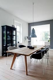 best 25 scandinavian interiors ideas