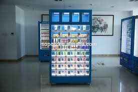Bianchi Vending Machines Hack Mesmerizing Code Vending Machines Wholesale Vending Machine Suppliers Alibaba