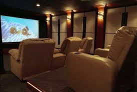 home theater lighting ideas. Contemporary Home Theater With Wall Sconce High Ceiling In Within Sconces Lighting Ideas G