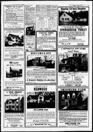 Evening star. [volume] (Washington, D.C.) 1854-1972, November 20, 1948,  Page B-5, Image 28 « Chronicling America « Library of Congress