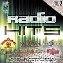Radio Hits, Vol. 2 [Disa]