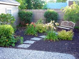 Small Picture 33 best No grass garden ideas images on Pinterest Landscaping