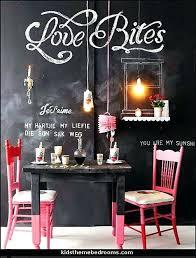 cafe kitchen decor coffee kitchen decor ideas cafe decor ideas be equipped coffee table decor be cafe kitchen decor