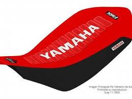 seat cover yamaha raptor 700 griper