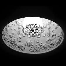 flos lighting nyc. Flos Lighting Nyc. Decoration:Flos Tilee Glo Ball Ceiling Ray S Lamps Online Nyc N