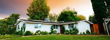 properties for rent by owner we manage rental properties full house property management