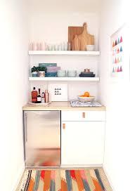 office kitchenette. Office Kitchen Design Home Decor Architecture Interior Galley Layout Island With Seating Kitchenette