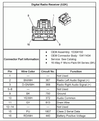 2010 gmc sierra radio wiring diagram 2010 image 2006 silverado stereo wiring diagram wiring diagram on 2010 gmc sierra radio wiring diagram