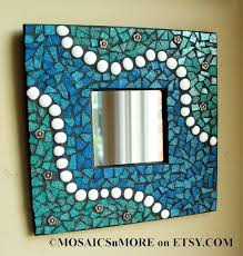Small Picture Top 25 best Mosaic mirrors ideas on Pinterest Mosaic Mosaic