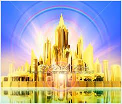"""Résultat de recherche d'images pour """"heaven shining house"""""""