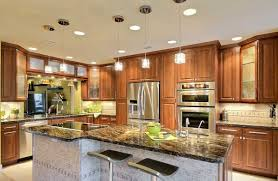 Kitchen And Bath Remodeling Certified Home Stager South Florida Home Staging Fort Lauderdale