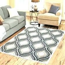 5 7 rug pad by area rugs x vibrant how big is inspiring target under 5 7 rug pad y foam carpet area rugs memory x