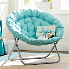 super comfy chair comfy chairs for teenagers solid hang a round chair super comfy dining chairs