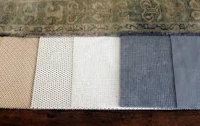 rug pad for laminate floor attractive best