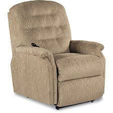 automatic lift chairs. Sale Ally Silver Luxury-Lift® Power Recliner Automatic Lift Chairs L
